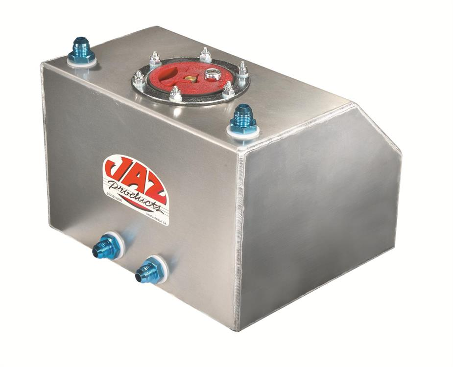 fuel cell 15 liter(30x25x20cm)