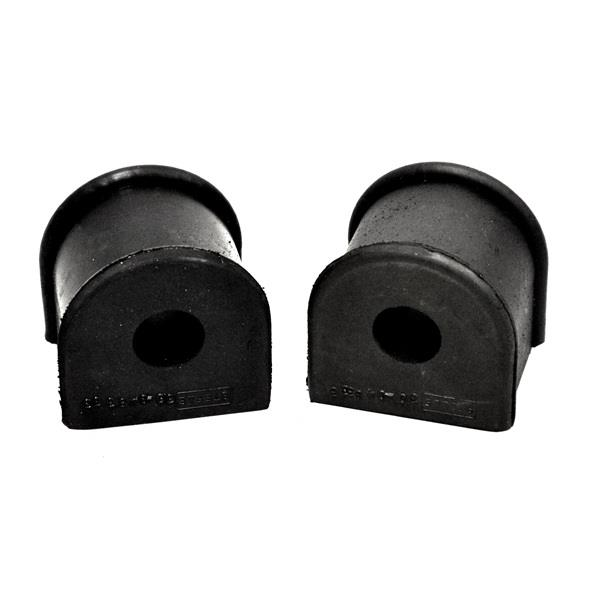 """Bushing, stabilizer, 3/4"""" hole"""
