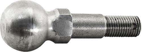 11-18/spindle Tie Rod Yoke Bal