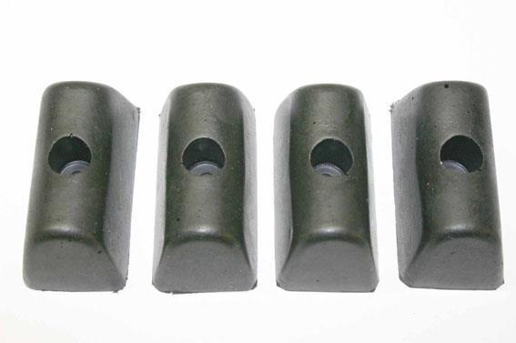 Hayward Pro serie sand filter krok upp