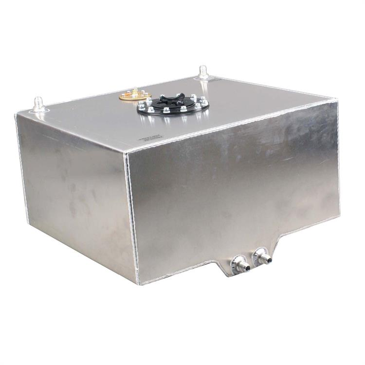fuel cell 57 liter(46x51x25cm)