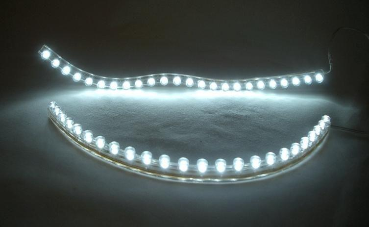 LED-band 24cm