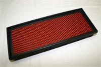 High Performance, Stock Replacement Airfilter Vortex ( 337x135mm )