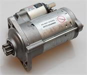 Starter Motor 12v new design doesen't need suport bearing