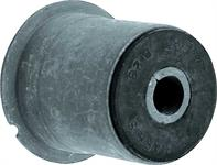 REAR LOWER CONTROL BUSHING