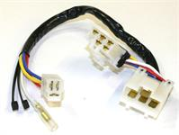 Cable Harness Turbotimer