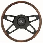 "ratt ""Challenger Steering Wheels, 13,50"""