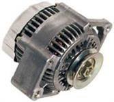 100 AMP ALTERNATORS. GM INTERNAL REGULATOR. REGULAR.