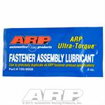 Assembly Lubricant, 0,5 oz for bolts and nuts