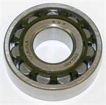 Rollerbearing 1st Motion Shaft