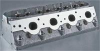 Cylinder Head, GenX® 205, Competition Ported