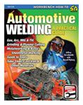"bok ""Automotive Welding: A Practical Guide"""