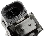 EGR Control Solenoid, OEM Replacement