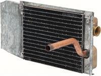 värmeelement / värmepaket - Dalhems