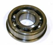 Ball Bearing Thorough 3-synk