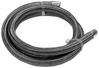 Steel Braided Hose Auto-flex An6 ( 13,9x8,75mm )