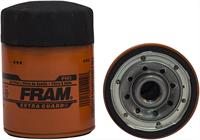 "Oil Filter, Extra Guard, 13/16""-16"