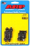 """2"""" Moroso carb spacer stud kit (top/bottom studs)"""