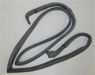 Doorseal Left ( 151-719d-l ) .