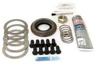 Differential Ring and Pinion Installation kit