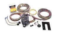 18 Circuit 55-57 Chevy Harness
