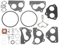 Rebuild Kit, Throttle Body, Buick, Cadillac, Chevy, GMC, Oldsmobile, Pontiac, Kit