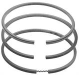 28-34/piston Ring Set/3 Ring S