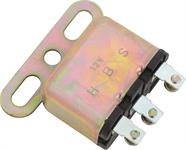 12V HORN RELAY - VARIOUS GM MODELS