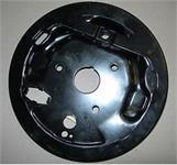 brake shields - Dalhems