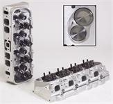 Cylinder Head, Performer RPM, Aluminum