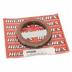 Clutch Friction Plate, Premium Intermediate Red Race, 0.098 in. Thick, GM, TH350lamell kit automat