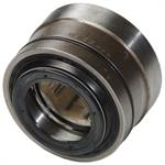 Axle Bearing, OE Replacement, Each